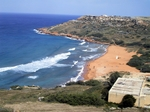Ramla Bay featured in UK Sunday Times