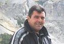 Funeral of Fr Joe Galea to be held in Fontana today