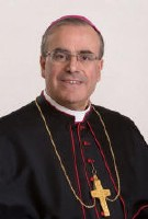 Message for Lent from the Archbishop of Malta