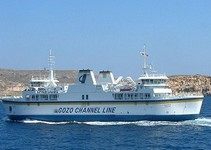 Gozo Channel puts on extra trip for 'ISLE OF MTV' event