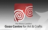 Wistin Camilleri Centre for Art & Crafts participates in Leonardo da Vinci Programme