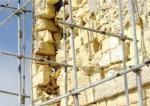 Urgent action needed on Gozo's crumbling heritage