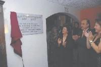 Language school celebrates 10th anniversary