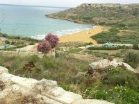 Another environmental disaster for Gozo