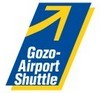 New airport shuttle bus service timetable