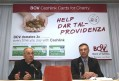 'Help Dar Tal-Providenza' campaign launched