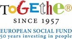 European Social Fund Celebrates 50th Anniversary