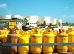 GRTU deplores increases in the price of gas cylinders