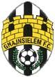 Photo exhibition at Ghajnsielem Football Club