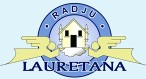Radju Lauretana is set to resume transmissions in March