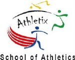 First School of Athletics in Gozo invites applications