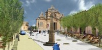 Public meeting to be held at Nadur Local Council tomorrow