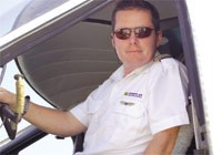 Harbour Air recruits new pilot to cope with demand