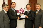 7th Insuleur Forum to be hosted by Gozo Business Chamber