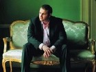 World-class tenor Joseph Calleja interviewed by Maria Frendo