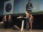 Nadur awarded Best Emerging Rural Destination on Friday