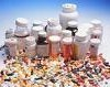 Review and controversy on the pricing of medicines continues