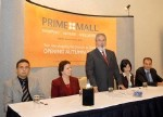 Prime Mall - Your new Shopping Centre Destination in Gozo
