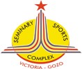 Victoria Seminary Sports Complex Marathon to raise funds