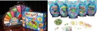 Consumer Alert regarding 'Bindeez' and 'Aquadots' toy product