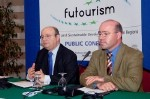 'Futourism' and the Maltese Island's Cultural Heritage
