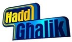 Nadur Local Council wins first round of 'Hadd Ghalik' quiz