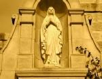 Festa Nicec - A feast of street niches in Gozo this week