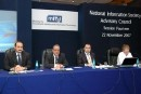 Consultation period on ICT strategy launched by the MIIIT