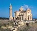 Mass for married couples to be held at the Ta' Pinu Sanctuary