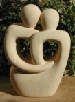 Gozitan sculptor's work fetches a record price in London