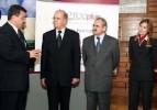BOV appointed Education Partner of Degreeplus Programme