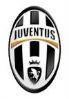 New Juventus Soccer School to be established in Victoria