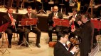 The La Stella Band performs its Annual Symphonic Concert