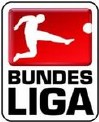 Hallo Bundesliga! - Melita announces more German football
