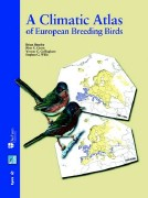 Climate Change study predicts hazy future for Europe?s birds