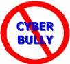 Teachers demand an immediate ban on cyber-bully websites