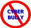 Teachers demand an immediate ban on cyber-bully websites