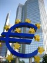 Central Bank pays remainder of its subscription to the ECB