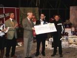 GO_CEO_presents_cheque_to_L-Istrina.JPG