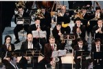 Gozo Youth Wind Band concert in Victoria on Saturday