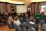 2007 was the best year for tourism in Gozo - Minister for Gozo