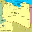 New one thousand dollar cash requirement for travel to Libya