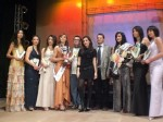 Results for The Miss Queen Carnival 2008 held at Nadur