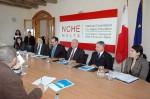 NCHE-Malta.jpg