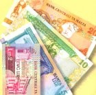 End of legal tender for the Maltese Lira - The Central Bank