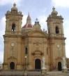 xaghra-church.jpg