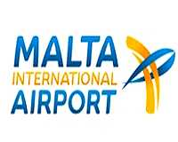 Malta International Airport registers a 23% passenger increase