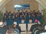 Gharb family receives 'Familja Qalb tad-Deheb' Award 2007