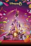 Disneyland Paris competition for Melita Digital subscribers