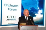 ETC launches a register for persons seeking part-time work